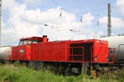 G 1206