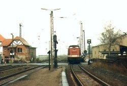 201 225 in Stumsdorf