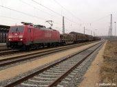 DB AG | 189 094-6