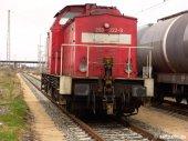 DB AG | 298 322-9