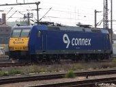 Connex   185-CL 002