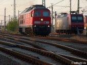 DB AG   232 288-0