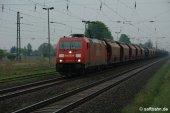 DB AG   185 231-8
