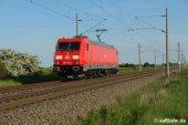 DB AG | 185 370-4