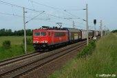 DB AG | 155 168-8