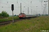 DB AG | 120 154-0