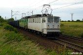 WAB/Energy Rail | WAB 50