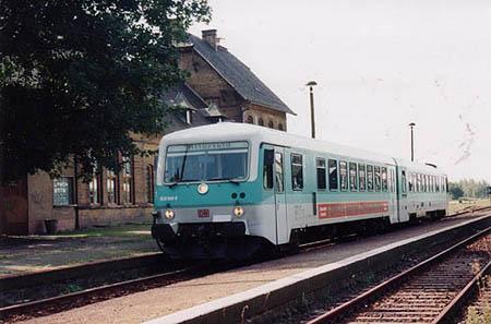 BR 628/928